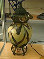 WLA nyhistorical 1894 hurricane lamp.jpg