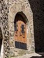 WLM14ES - Sos de rey Católico 00023 - .jpg