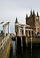 WLM - Audringje - Zierikzee Noordhavenpoort.jpg