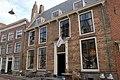 WLM - mystic mabel - Gortstraat (1).jpg