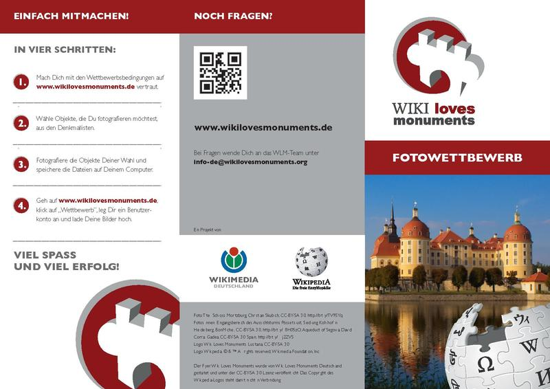 File:WLM Flyer 2013 web.pdf