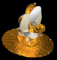 WMAP spacecraft model.png