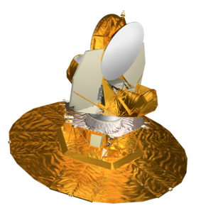 WMAP spacecraft model.png
