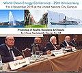 WORLD CLEAN ENERGY CONFERENCE 2016 @ UN City of Geneva.jpg