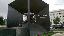 Great Purge - Wikipedia