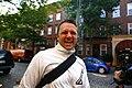 WSTM Free Culture NYU 0034.jpg