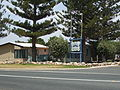 WTJ Outrune Burns Beach CP entrance.jpg