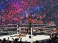 WWE Raw img 2113 (5188314482).jpg