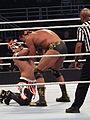 WWE Smackdown IMG 1049 (23748530523).jpg
