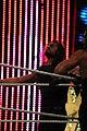 WWE Smackdown IMG 6294 (13796148513).jpg