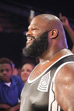 Wwe rusev pierdere în greutate - Cele 18 cele mai frumoase stele din WWE