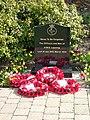WWII Memorial - geograph.org.uk - 1803945.jpg