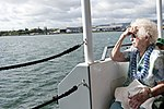 WWII Women Airforce Service Pilot visits Pearl Harbor 140606-F-AD344-091.jpg