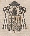 Wa P J Blum 1855.jpg