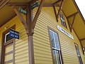 Wabuska Railroad Station 4.JPG