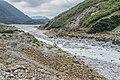 Waiho River 08.jpg