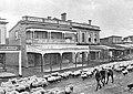 Waikato Times in 1906.jpg