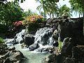 Waikiki Waterfall.JPG