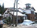Wakasa elementary school Tsukuyone.jpg