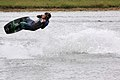 Wakeboarding - Box End Park September 2009 (3916743728).jpg