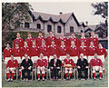 Wales v Arg Squad Photo - Middle Row 2nd from Left.jpg