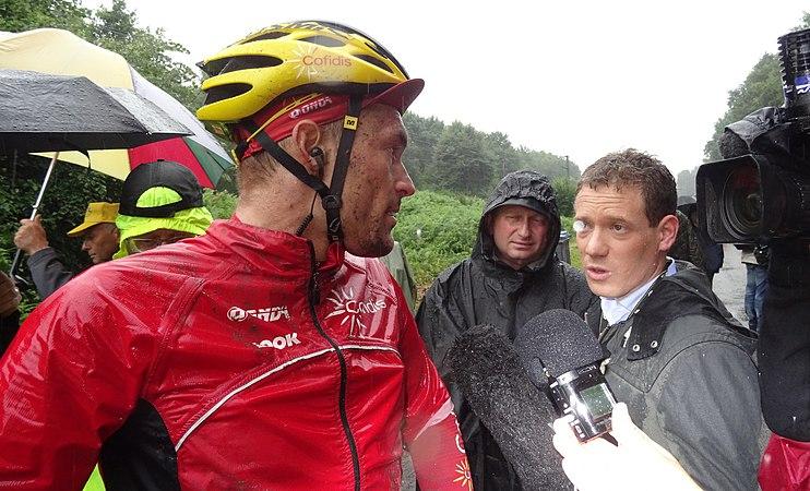 Wallers - Tour de France, étape 5, 9 juillet 2014, arrivée (B68).JPG