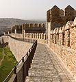 Walls of Ávila allure.jpg