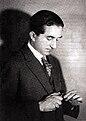 Walter Trier (1890-1951).jpg