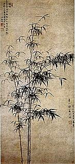 Wang Fu (painter)
