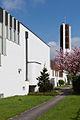 Wangen-an-der-Aare-Kirche-kath.jpg