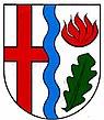 Wappen-hörscheid.jpg
