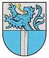 WappenVonBettenhausen.jpg