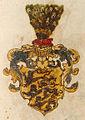 Wappen 1594 BSB cod icon 326 089 crop.jpg