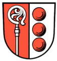 Wappen Abtsgmuend.png