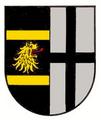 Wappen Battweiler.png