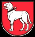 Wappen Brackenheim.png