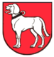 Coat of arms of Brackenheim