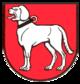 Coat of arms of Brackenheim