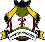Municipal coat of arms