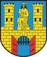 Wappen Burg (bei Magdeburg).png