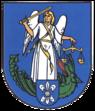 Wappen Buttstaedt.png