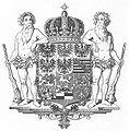 Wappen Deutsches Reich - Königreich Preussen (Mittleres).jpg