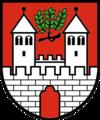 Wappen Eschwege.png