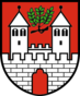 Coat of arms of Eschwege