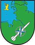 Wappen Flugabwehrraketengruppe 26.jpg