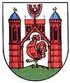 Wappen Frankfurt (Oder).jpg