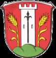 Wappen Frielendorf.png