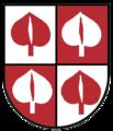 Wappen Geislingen-Waldhausen.png