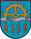 Blason de Hollnseth