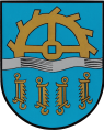Wappen Hollnseth.png